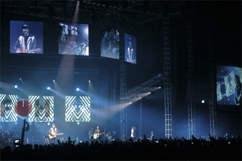 Hillsong-Live-Worship-in-Korea_1